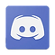 Discord%20icon_edited.png