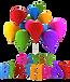 51-511057_happy-birthday-png-happy-birth