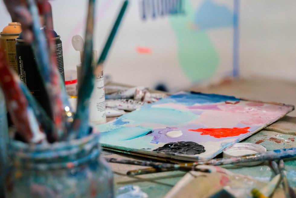 mural process 1.jpg