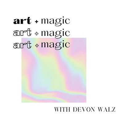 new smaller white art magic graphic.png