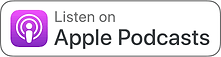 apple podcast icon.png