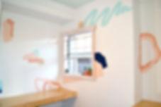 Front Office Mural.jpg