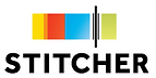 stitcher-logo-transparent-2.png