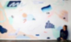 mural for scale_edited_edited.jpg