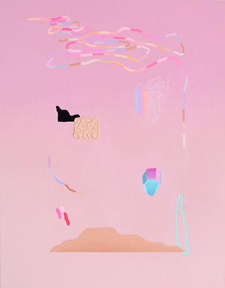 Limbo 2.jpg
