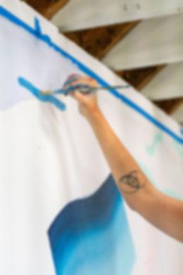 mural process 2.jpg