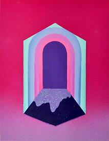 portal 2.png