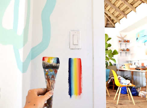 rainbow shot.jpg