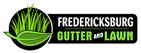 Fredericsburg Gutter and Lawn