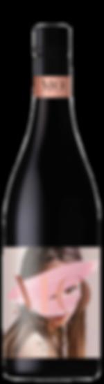 Bottle36.png