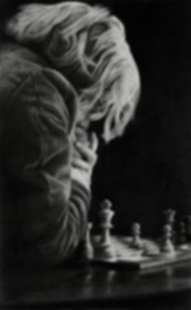 ZenaFairweather-'End Game'.jpg