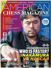 Chess mag.JPG