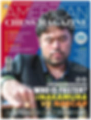 American Chess Mag-8.JPG