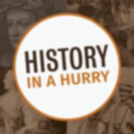 HistoryinaHurry-logofinal.jpg