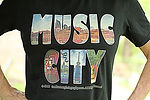 471A0986 Music City T shirt _edited_edit