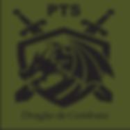 PTS TACTICAL LOGO.png