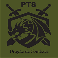 PTS TACTICAL LOGO.png