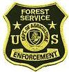 forestry service.jpg