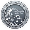 doj-seal-header.png