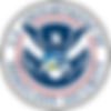 2000px-Seal_of_the_United_States_Department_of_Homeland_Security.png
