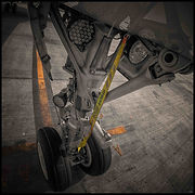 A320 LAN 01 light.jpg