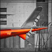 Agusta Westland AW109SP Grand New // Paris (France) // Février 2020