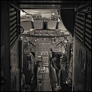 Concorde 01 light.jpg