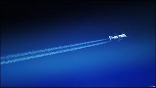 Airbus Beluga XL // Paris (France) // Mars 2021