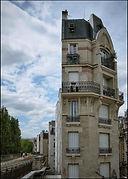 Paris (France) // 2020
