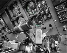 Pilatus PC6 B2H4 Turbo Porter // Fretoy Le Chateaux (France) // Novembre 2019