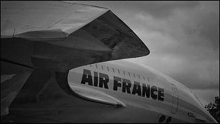 Aerospatiale Concorde // Toulouse (France) // Juillet 2020