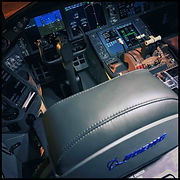 787-9 KAL 01 light.jpg