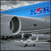 A380 06 Light.jpg