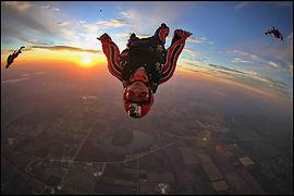 Spaceland Houston (USA) // 2012