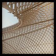 Abu Dhabi (UAE) // 2014