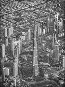 Dubai (UAE) // 2020