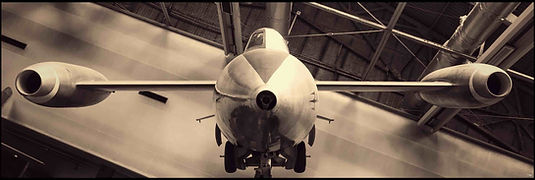 Trident 01 light.jpg