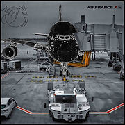 A380 05 light.jpg