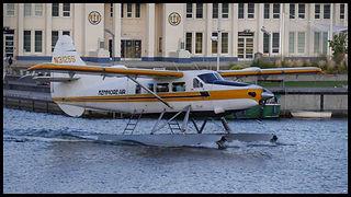 DHC3 Turbo Otter 01 light.jpg