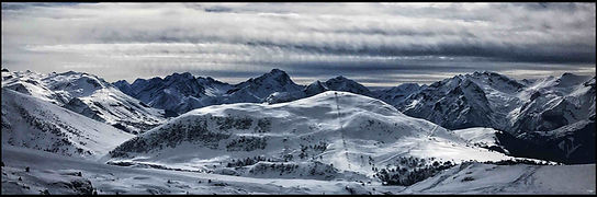 Alpe D'Huez (France) // 2017