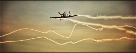 Hawker-SiddleyFB.11 SeaFury