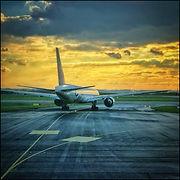 Boeing 777-300ER // CDG (France) // Janvier 2020