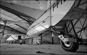 SkyBolt & De Havilland Twin Otter // Bouloc (France) // Juillet 2020