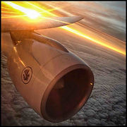 GE90 01 light.jpg