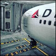Delta 02 light.jpg