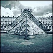 Paris (France) // 2017
