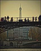 Paris (France) // 2018