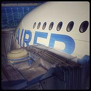 A380 02 light.jpg