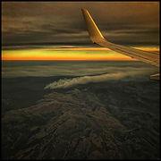 737-800 QFA 01 light.jpg