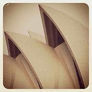 Sydney (Australie) // 2014